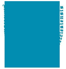 Pecsi-egyetem-logo