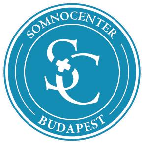 somnocenter_alvaskozpont_budapest